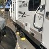 RV for Sale: 2014 WHITE HAWK ULTRA LITE 31DSLB