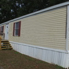 Mobile Home for Rent: Single Family Detached, Mobile Home - Tallahassee, FL, Tallahassee, FL