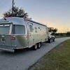 RV for Sale: 2021 FLYING CLOUD 25FB QUEEN
