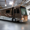 RV for Sale: 2005 Mountain Aire