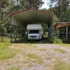 RV for Sale: 2001 ITASCA