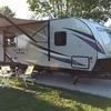 RV for Sale: 2018 CONNECT C251RK