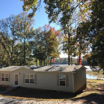 22 Mobile Homes for Sale in Laurens County, SC