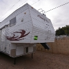 RV for Sale: 2006 RAMPAGE 370