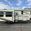 RV for Sale: 2016 EAGLE 321RSTS