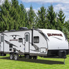 RV for Sale: 2021 ENVISION 28BBS