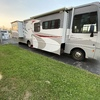 RV for Sale: Sherryn malm, Webster, NY