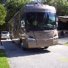 RV for Sale: 2008 Adventurer