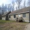 Mobile Home for Sale: Ranch, Modular - Hessel, MI, Hessel, MI