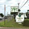 Mobile Home Park for Sale: Lemon Tree RV Inn. Mobile Gardens RV Resort, Mission, TX