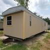 Mobile Home for Sale: Singlewide 2Bed-2Bath in Poteet , Poteet, TX