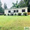 Mobile Home for Sale: Mobile Home, Mobile - Richmond Hill, GA, Richmond Hill, GA
