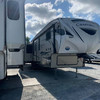 RV for Sale: 2015 3601bl