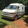 RV for Sale: 2000 RIALTA 2000 22HD