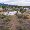 Mobile Home for Sale: Mobile Home, Affixed Mobile Home - Oracle, AZ, Oracle, AZ