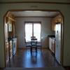 Mobile Home for Rent: RENTAL - Adult Commuity, Toms River, NJ