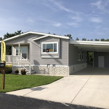 32 Mobile Homes for Rent near St Cloud, FL