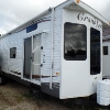 RV for Sale: 2011 WILDWOOD GRAND LODGE 408FLFB