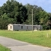 Mobile Home for Sale: Single Family Detached, Mobile Home - Collins, GA, Collins, GA