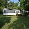 Mobile Home for Sale: Manufactured Singlewide - Badin Lake, NC, New London, NC