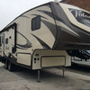 RV for Sale: 2017 240RL