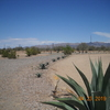 RV Lot for Sale: Snow Bird Land, Salome, AZ