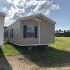 Mobile Home for Sale: LA, HAMMOND - 2013 FACTORY DIRECT single section for sale., Hammond, LA