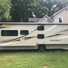 RV for Sale: 2018 MINNIE WINNIE 31G
