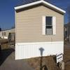 Mobile Home for Sale: OK, TULSA - 2011 QUARTERBA single section for sale., Tulsa, OK
