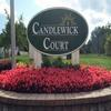 Mobile Home Park for Directory: Candlewick Court  -  Directory, Owosso, MI