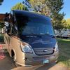 RV for Sale: 2010 REYO 25T
