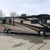 RV for Sale: 2007 AMERICAN EAGLE 45H