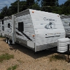 RV for Sale: 2006 Cherokee Lite 28A