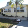 Mobile Home for Sale: Huge back yard with this renovated beauty!, Venice, FL