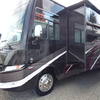 RV for Sale: 2016 MIRADA SELECT 37LS