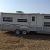 RV for Sale: 2003 OUTBACK 26 RS