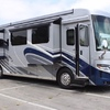 RV for Sale: 2020 MOUNTAIN AIRE 4002