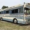 RV for Sale: 1984 WANDERLODGE WANDERLODGE 40