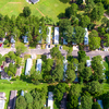 Mobile Home Park for Sale: Victoria Village Mobile Home Park, Magnolia, TX