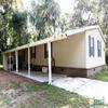 Mobile Home for Sale: Mobile Home, Mobile - Midway, GA, Midway, GA