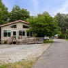 Mobile Home for Sale: Mobile/Manufactured,Residential, Other - Townsend, TN, Townsend, TN