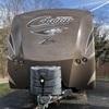 RV for Sale: 2015 COUGAR X-LITE 21RBS