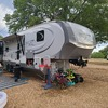 RV for Sale: 2013 ROAMER 430RLS