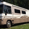 RV for Sale: 2005 Adventurer 38G