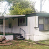 Mobile Home for Rent: 2 Bed 1 Bath 1978 Patriot