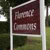 Mobile Home Park: Florence Commons  -  Directory, Smyrna, TN