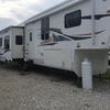 RV for Sale: 2009 BIGHORN 3670RL
