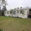 Mobile Home for Sale: Mobile Home - Defuniak Springs, FL, Defuniak Springs, FL