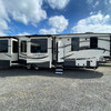 RV for Sale: 2017 CAMEO