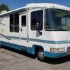 RV for Sale: 1998 Rexair